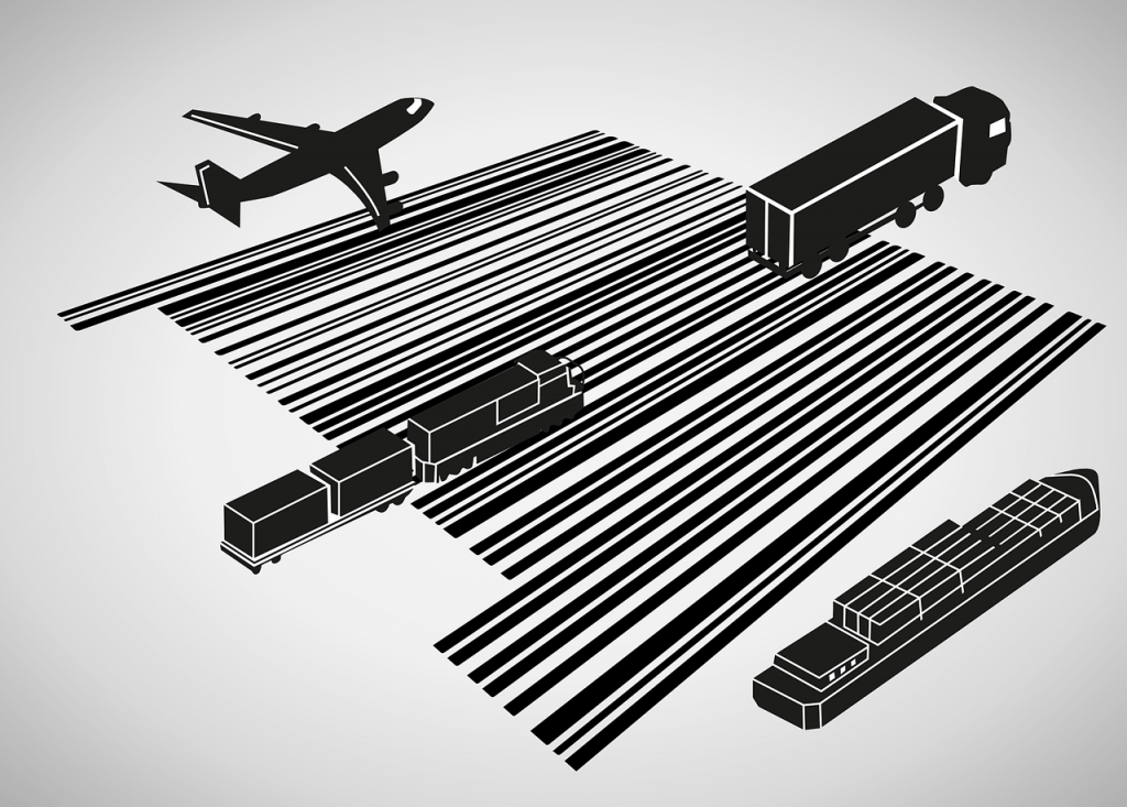 Quelle est la meilleure solution de traçabilité logistique ?