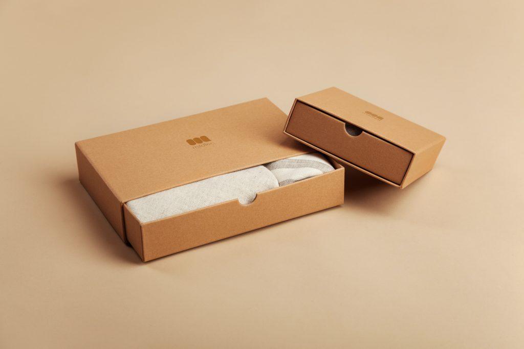 Le soin apporté à la préparation des commandes est tout aussi impactant que le bon déroulé de la livraison