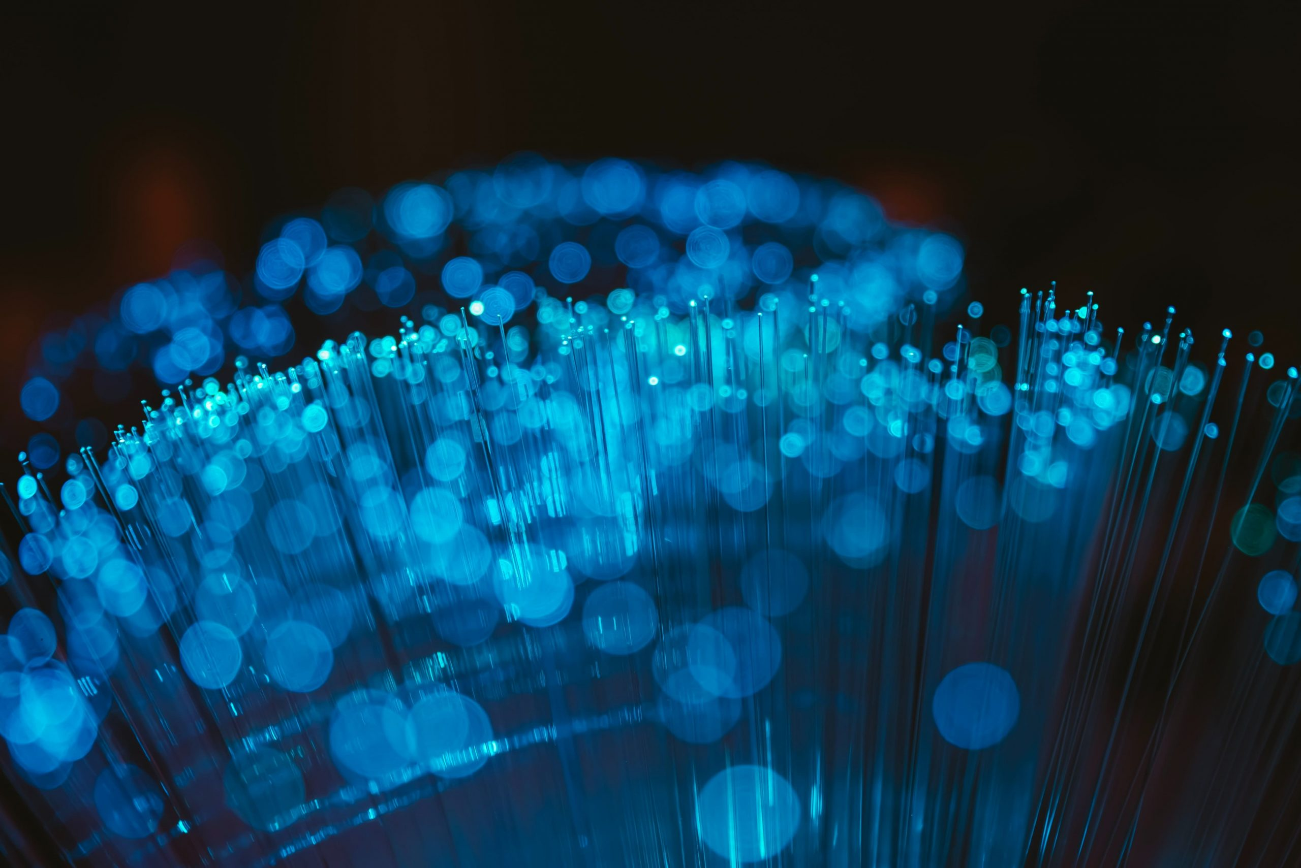 La supply chain digitale est plus agile